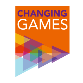 LOGO_CHANGING-GAMES