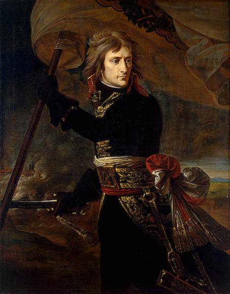 napoleon1796