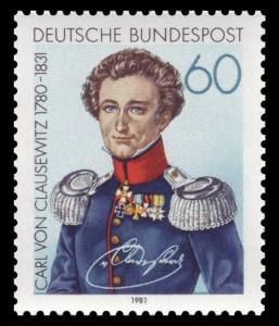 DBP_1981_1115_Carl_von_Clausewitz